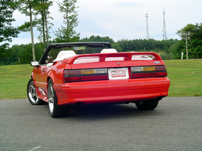 fox body 5 lug sn95 rear end users what wheels did you go. Black Bedroom Furniture Sets. Home Design Ideas